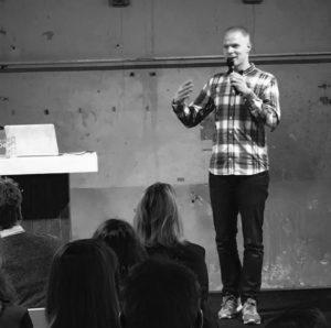Lars-Maat-Online-Marketeer