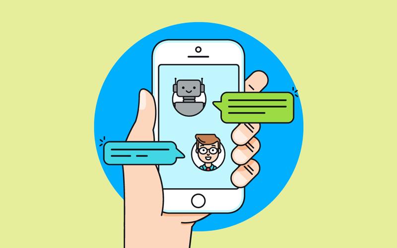 populairste-chatbots-2020